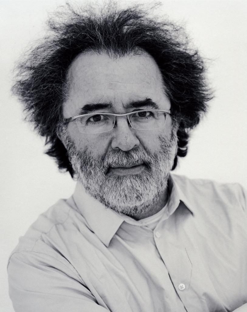 Pascal Convert