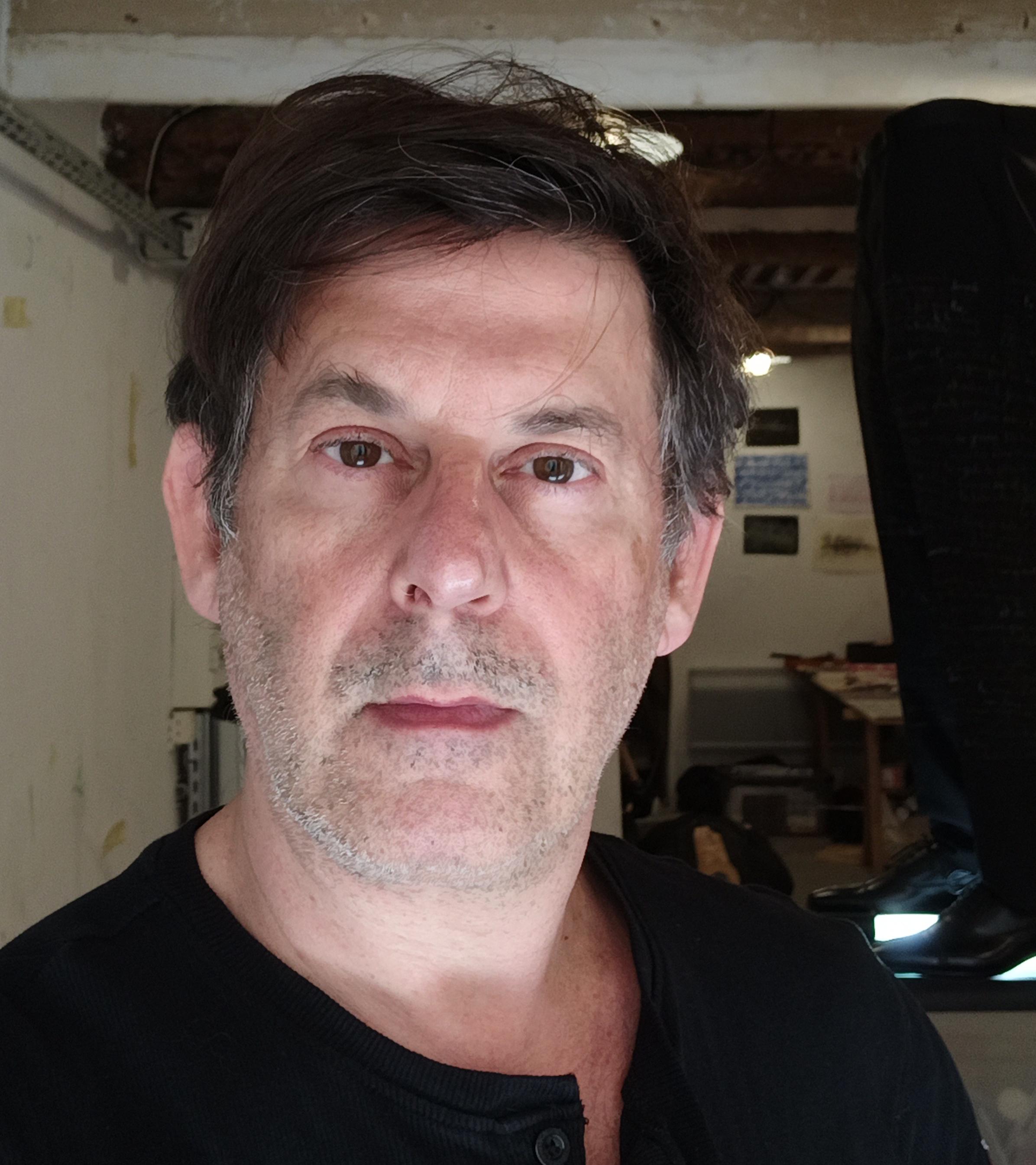 Stéphane Zagdanski, 2020